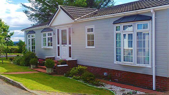 Residential Park Homes, Park homes, Home for sale in uk, Home for sale ads, New homes for sale