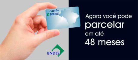 bndes_cartao_parcelas
