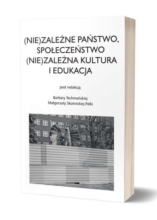 K0220_miekka