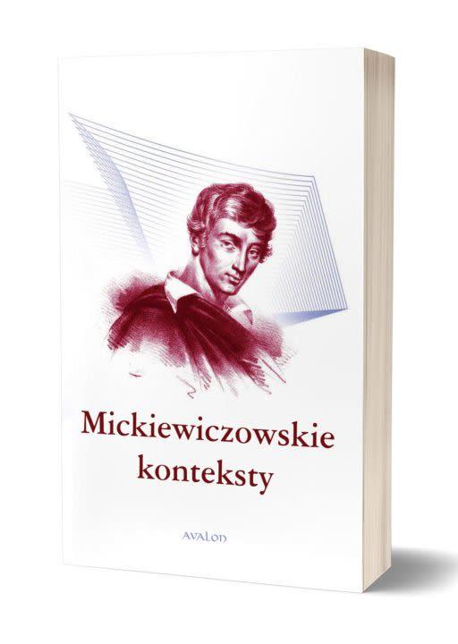 K0211_miekka