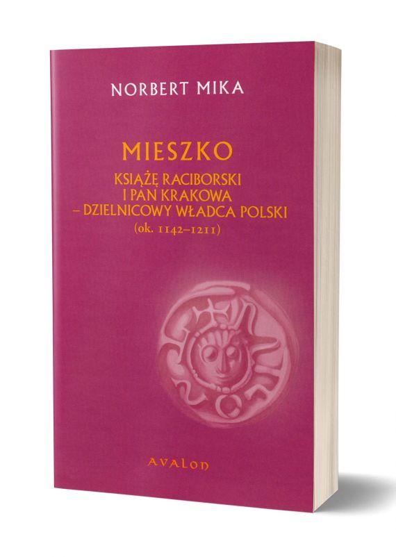 K0021_miekka