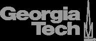 Georgiatechlogo