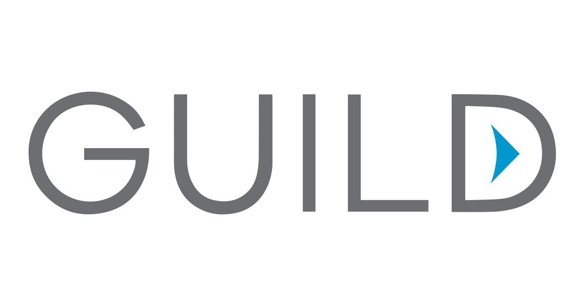 Davita guild education sciox Gallery