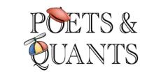 Poetsquants logo 1