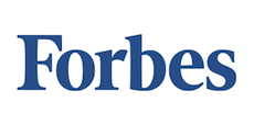 Final forbes logo