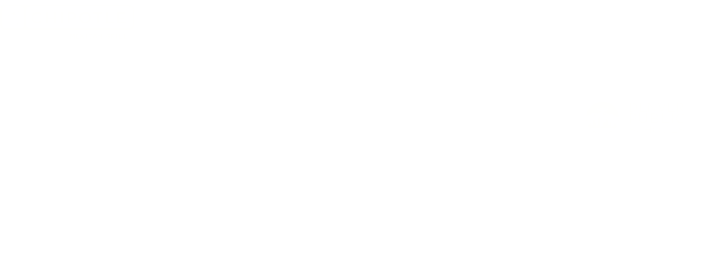 Corporate partners desktop 1212v2