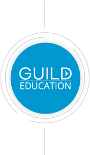 Guild logo circle desktop