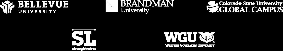 Learning universities