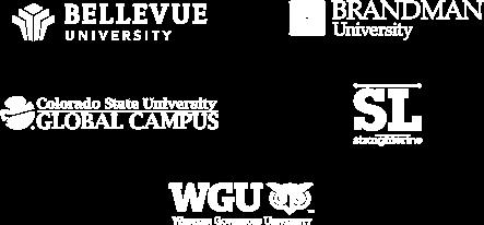 Universities mobile