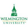 Wilmington University logo