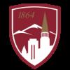 University of Denver logo