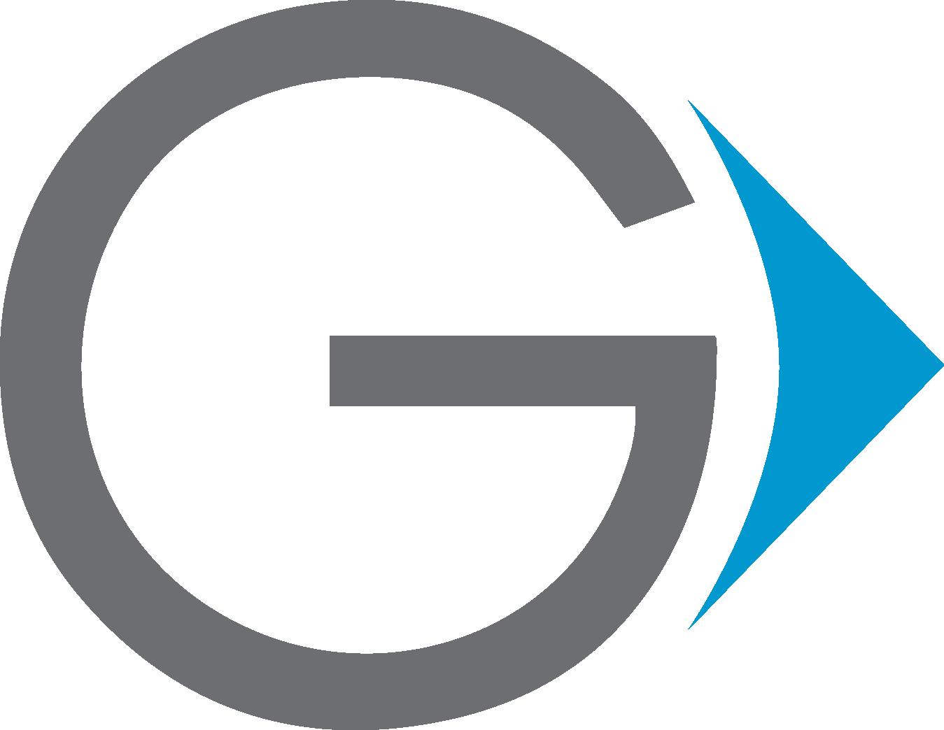 Guild Education logo