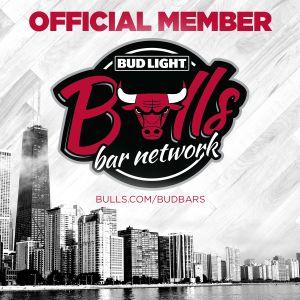 Bulls Network