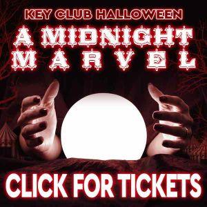 Key Club Midnight Marvel