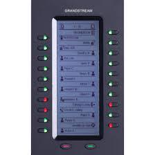 Grandstream GXP2200 Expansion Module