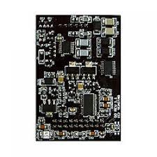 Yeastar MyPBX SO Module (1 FXS & 1 FXO Port)