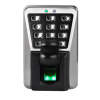 ZKteco ZK MA500 Biometric Fingerprint Access Control & Time Attendence
