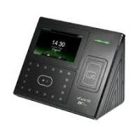 ZKTeco uFace 401/402 Face Fingerprint Access Control System