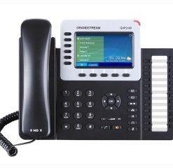 Grandstream GXP2160 IP Telephone