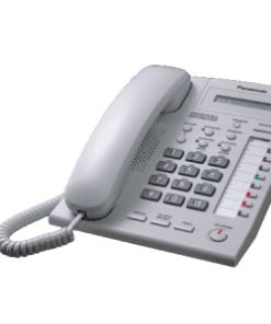 Panasonic Cordless Phone KX-TG 7851