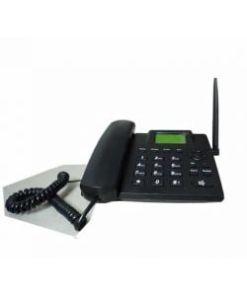 Huawei 6188 sim card gsm desktop phone/gsm landline phone