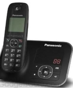 Panasonic Digital Cordless Phone KX-TG 3721