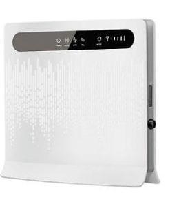 Huawei B593 LTE 4G Wireless gateway/ Router
