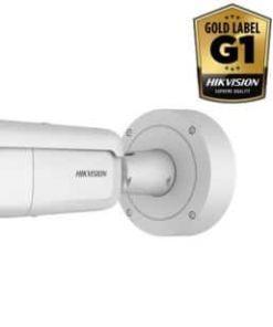 HIKVISION 4 MP DS-2CD2645FWD-IZS in Kenya