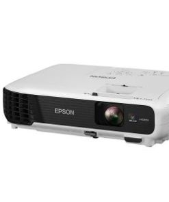Epson EB-1780W Ultra-Portable 3LCD Widescreen Business Projector in Nairobi Kenya