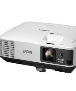 EPSON EB-2250U full HD Projector