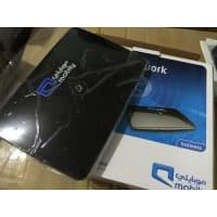 HUAWEI B683 28Mbps 3G Router