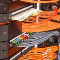 Structured Cabling and Fibre Optics Solutions
