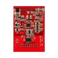YEASTAR YST-O2-2 FXO Ports O2 Module, 2 FXO Ports