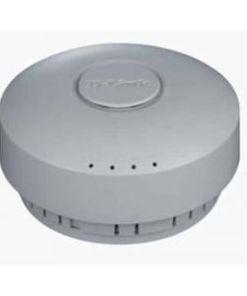 D-Link DWL-6600AP WLAN access point
