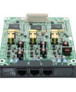 KX-NS5180-228x228