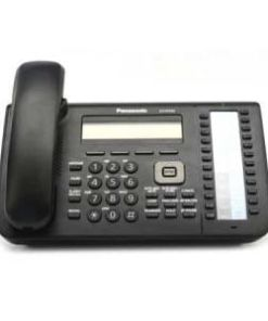 Panasonic KX-DT543 Executive Digital Proprietary Telephone