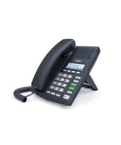 Fanvil X3P VoIP Phone