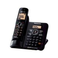 Panasonic KX-TG3821 Cordless Phone