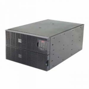 MECER 10000VA Smart UPS (ME-10000-GTU)