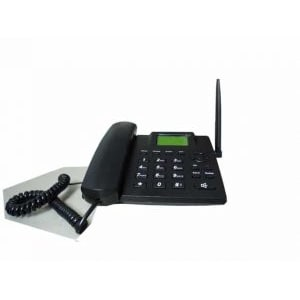 huawei 6188 GSM Phone with SIm CArd slot