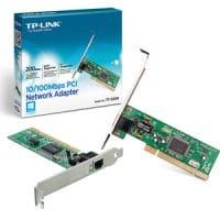 TP LINK TF-3200 WINDOWS XP DRIVER