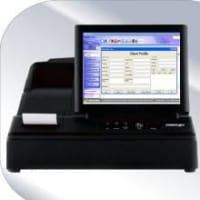 Posiflex MT-4008 W/H Tablet POS system | BRIGHTSOURCE KENYA