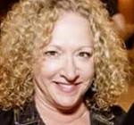 Sally J. Clasen