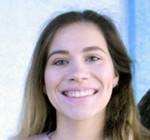 Leah Soto