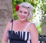 Taryn Jeffries of Phoenix Bites
