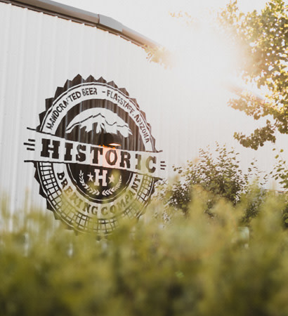 Historic Brewing_410x450