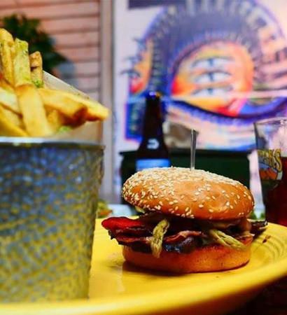 Dellepiane - burger - 410x450