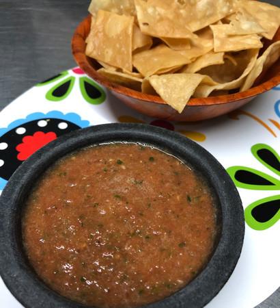 El Coronado-salsa-410x450
