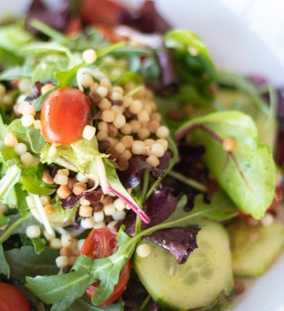 Pomo - Fregola Salad - 410x450