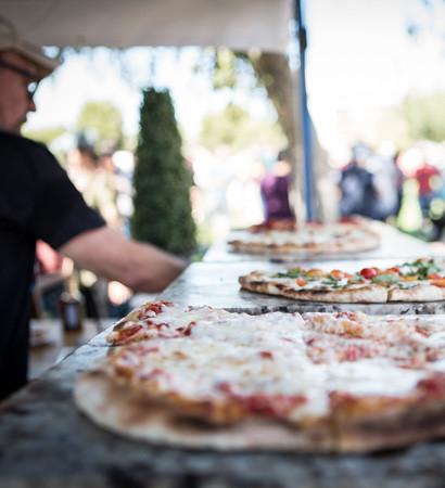 Phoenix Pizza Festival-410x450
